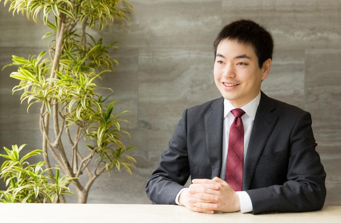 岡田 皐輝